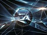 EA, EA Games, Electronic Arts