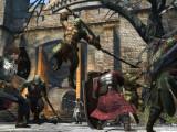 Dragons Dogma Online screenshot 5