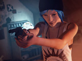 life is strange review ps4 xbox one