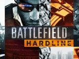 prijsvraag Battlefield Hardline