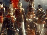Final Fantasy Type-0 HD review slider
