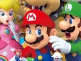 Mario Party eShop