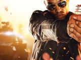 Battlefield Hardline reviews