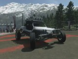 driveclub buggies