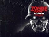 Zombie Army Ttrilogy