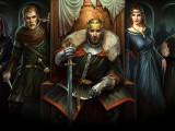 total_war_kingdom