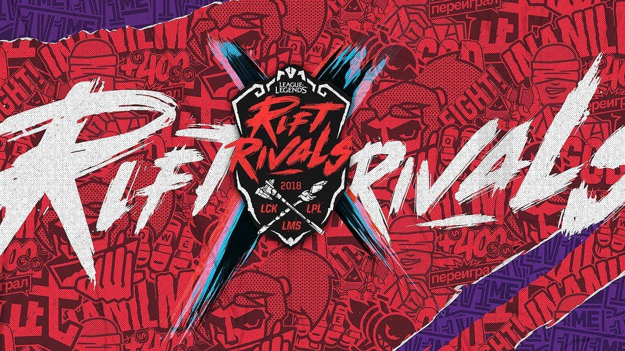 Rift-Rivals-2018
