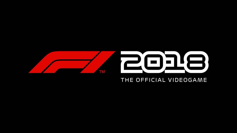 F1 2018 carreer mode gaat diep
