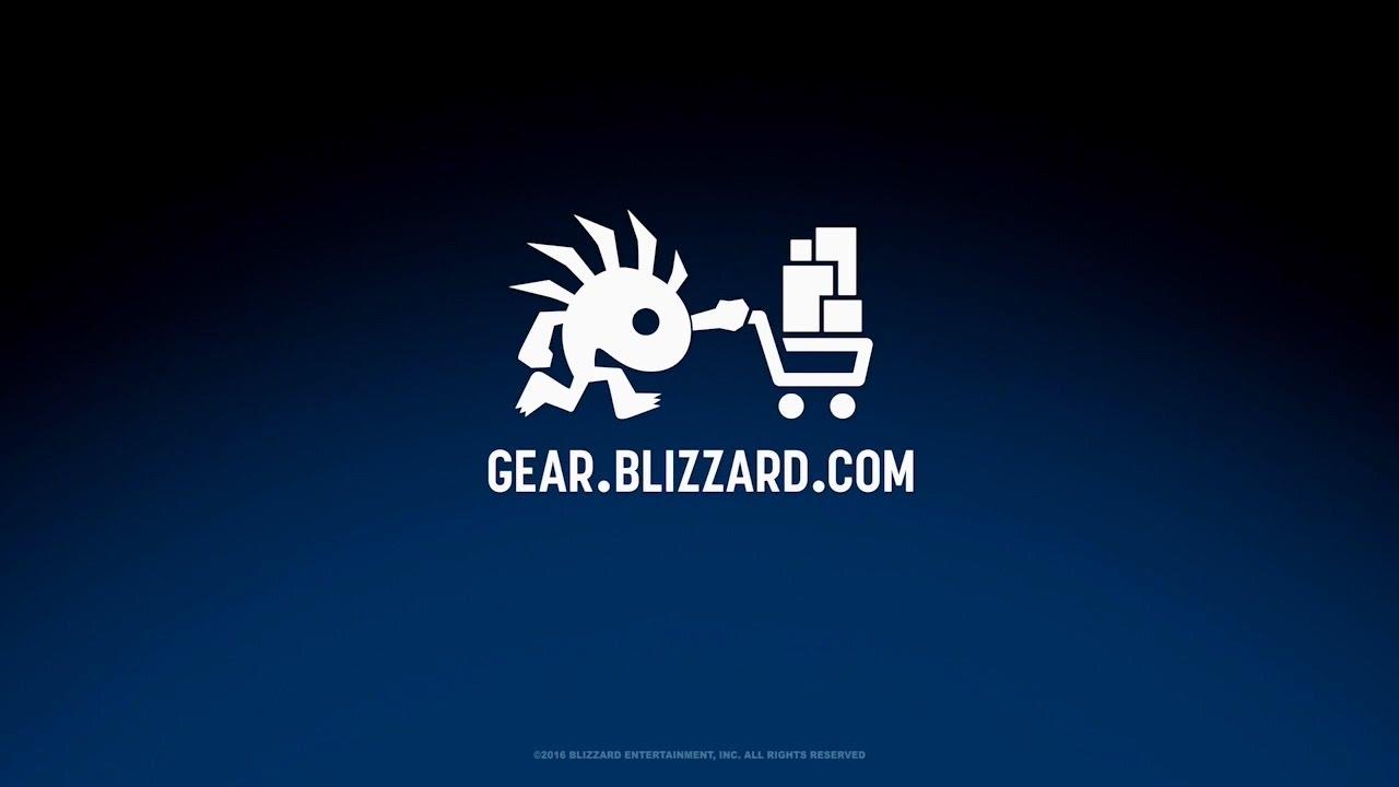 blizzard eu store logo