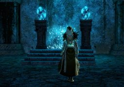 Guild Wars 2 'Shadow in the Ice' begint morgen