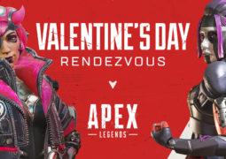 Apex Legends brengt tijdelijk duos terug