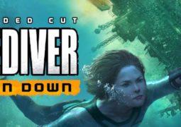 Freediver: Triton Down komt binnenkort uit op VR