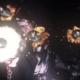 Platinumgames Bayonetta 3
