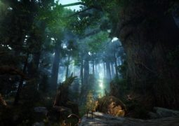 PUBG en Black Desert Online krijgen console cross-play
