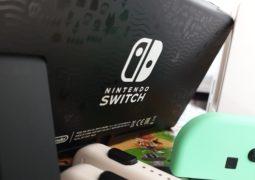 Animal Crossing New Horizons ziet grootste lancering ooit