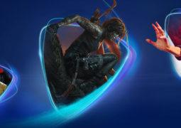 Control en Tomb Raider naar Playstation Now