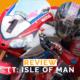 TT Isle of Man Review Thumbnail