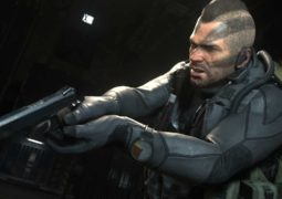 UPDATE: Modern Warfare 2 campaign remaster nu verkrijgbaar