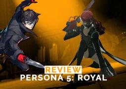 Review: Persona 5 Royal, niet zomaar definitief