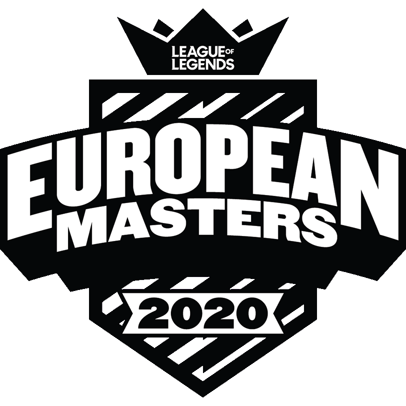 Defusekids nog puntloos in de European Masters