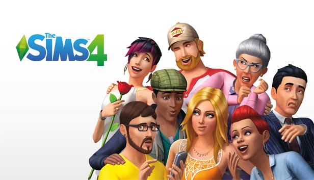 De Sims 4 en zijn nieuwe Accessoirespakket