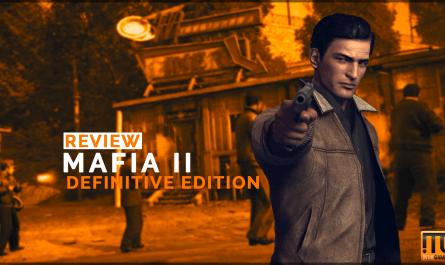 mafia ii definitive thumbnail