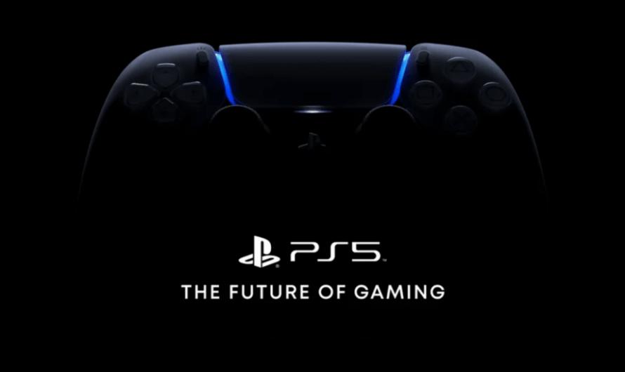 Bekijk vanavond de Playstation 5 reveal om 22:00