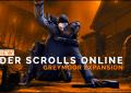 greymoor expansion thumbnail
