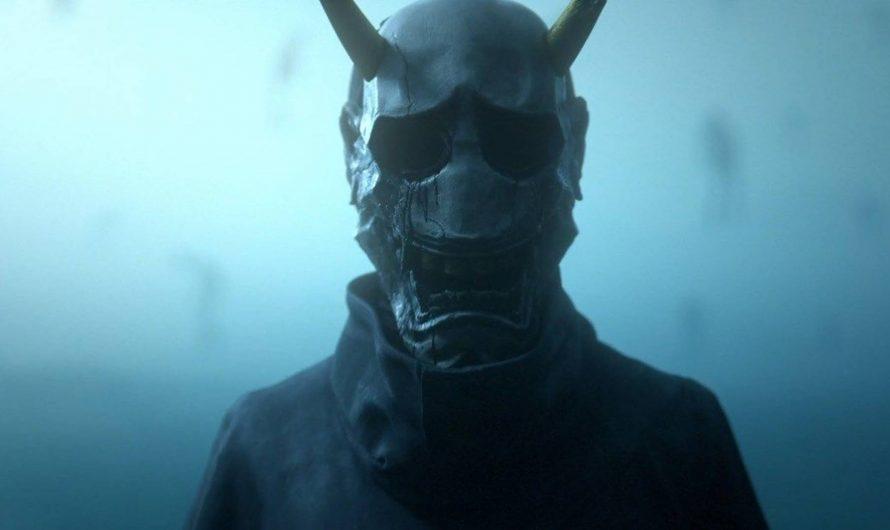 GhostWire Tokyo aangekondigd voor de Playstation 5