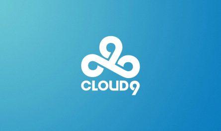 Cloud9 LCS