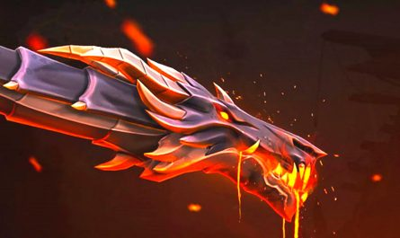 valorant skins elderflame