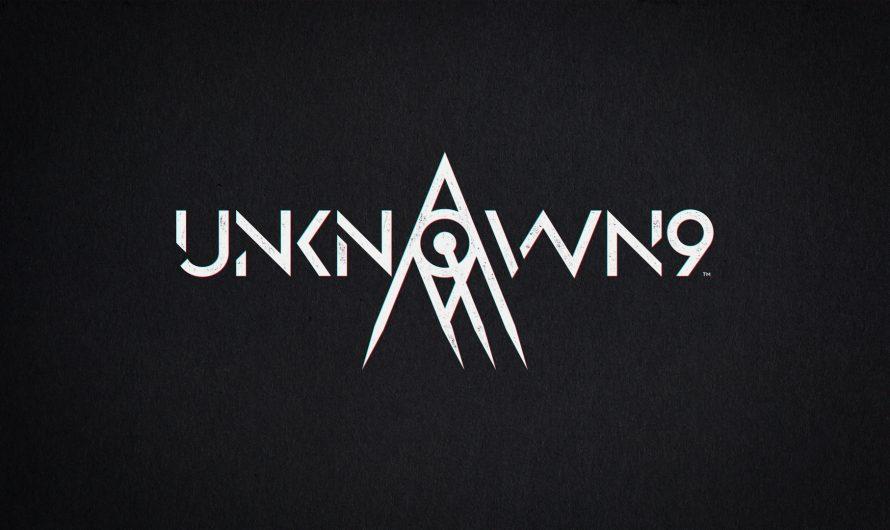 Unknown 9: Awakening aangekondigd tijdens ONL