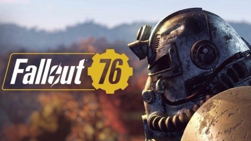 Fallout 76 komt met leuke Events en nieuwtjes!