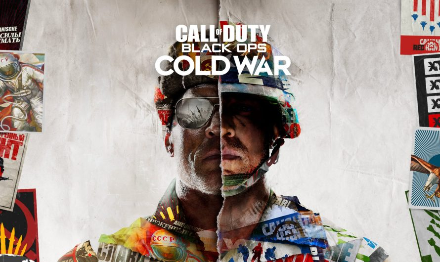 Call of Duty: Black Ops Cold War is direct vervolg op Black Ops 1