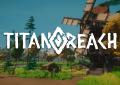 TitanReach