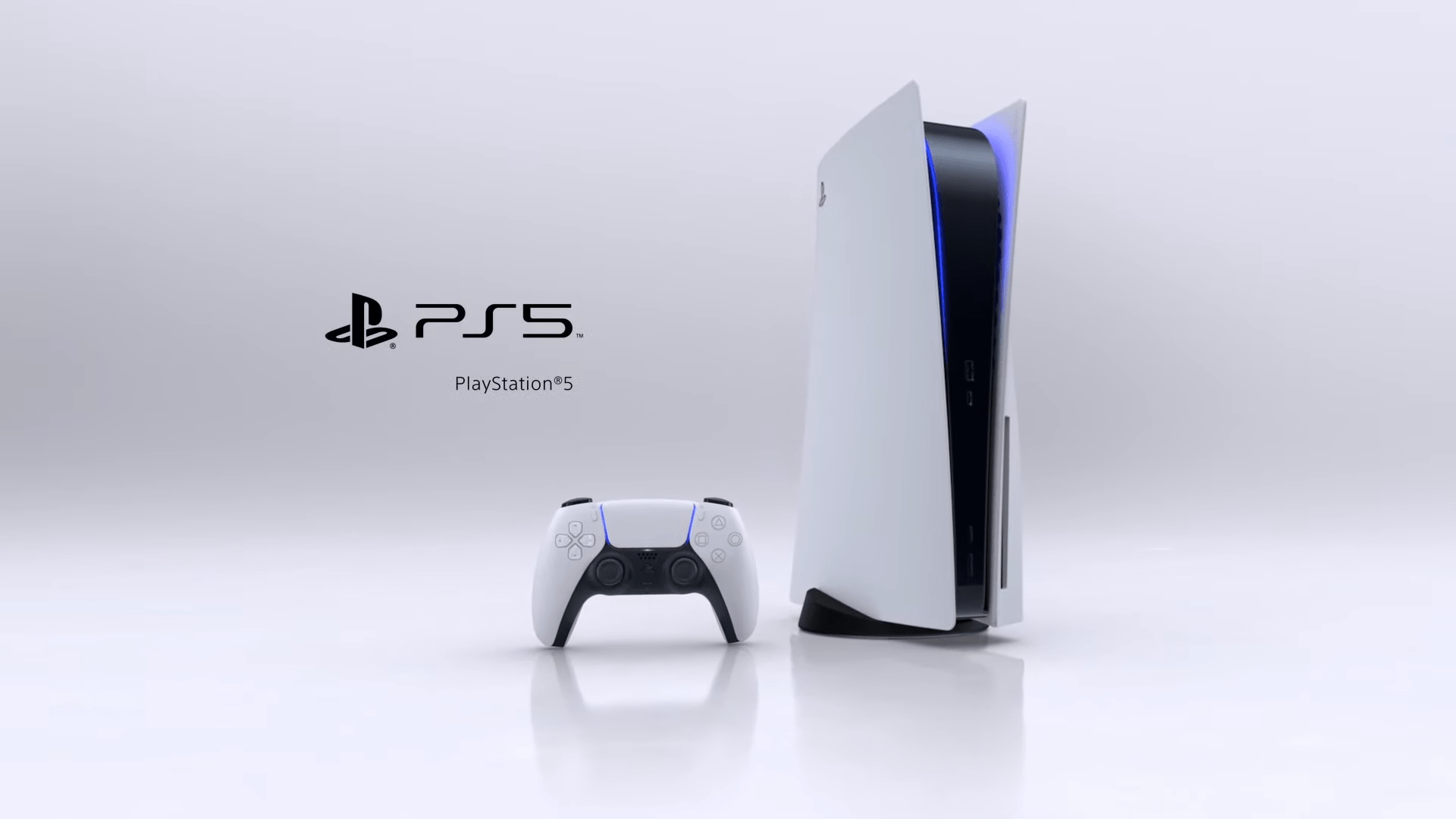 ps5 console disk