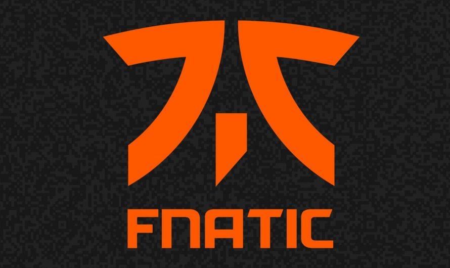Fnatic voegt Nisqy en YamatoCannon toe aan hun roster