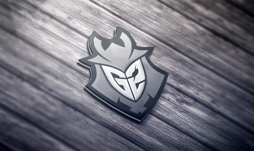 G2 Esports haalt Fnatic ster Rekkles binnen