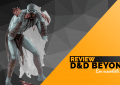 D&D Beyond Thumbnail