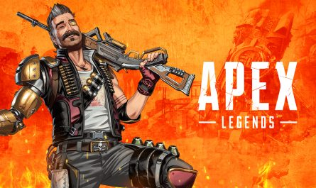 apex fuse mayhem