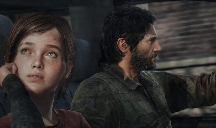 Mandalorian ster speelt Joel in HBO's The Last of Us
