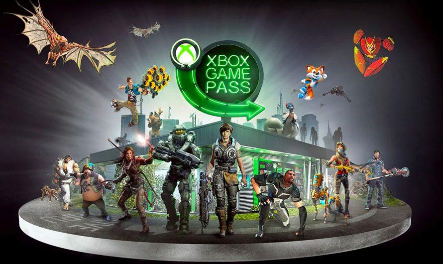 20 Bethesda titels toegevoegd aan Xbox Game Pass