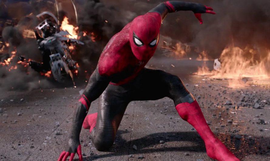 Geen films meer huren of kopen via Playstation