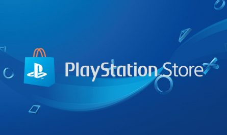 playstation store playstation 3
