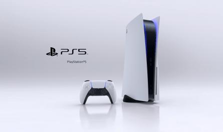 ps5 playstation 5 21.01-03.10.00
