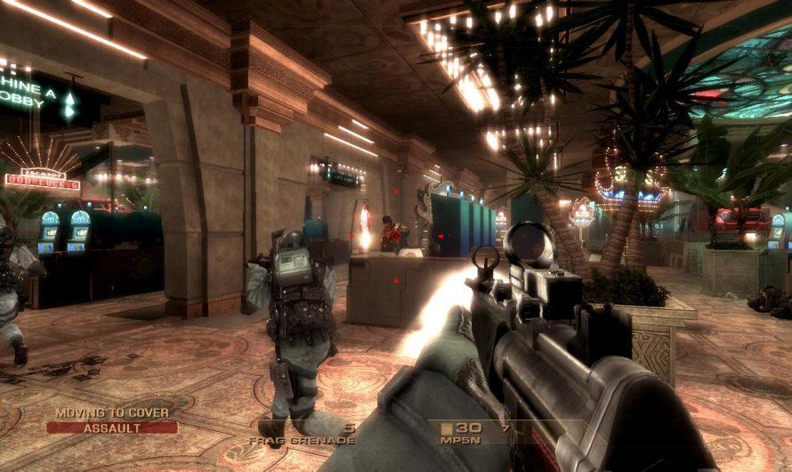 Ubisoft gaat een aantal oude game servers sluiten