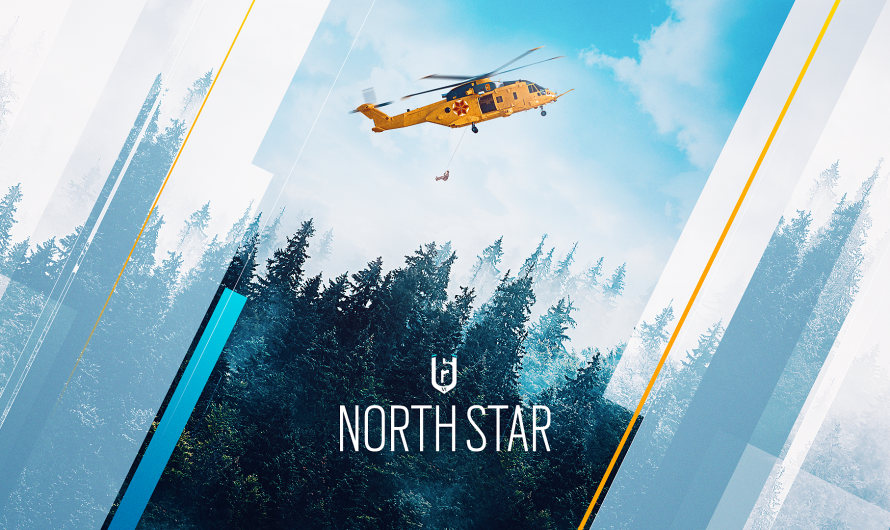 Preview: Rainbow Six Siege: Operation Northstar