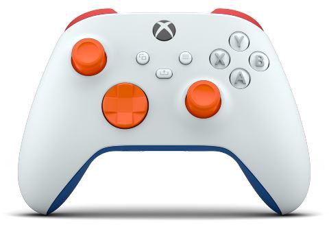 Nederland Xbox Controller