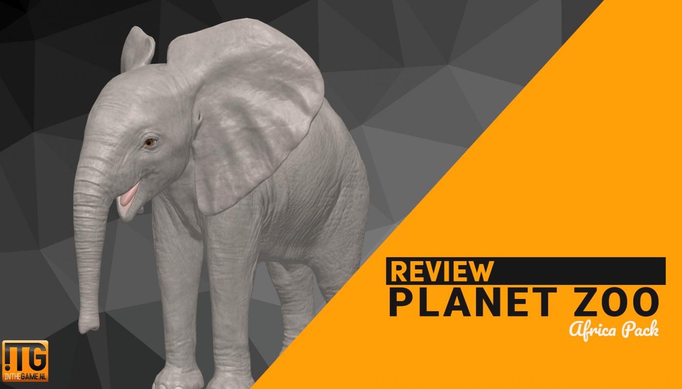 planet zoo thumbnail