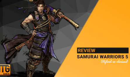 samurai warriors 5 thumbnail